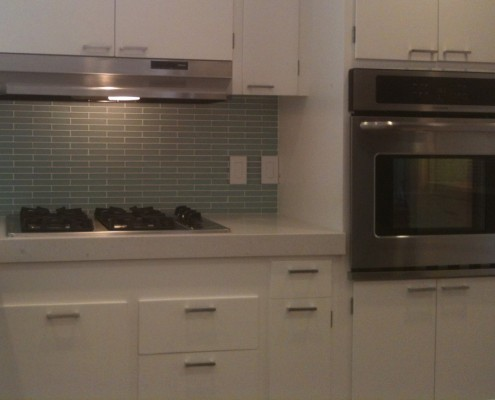 kitchen remodel 7
